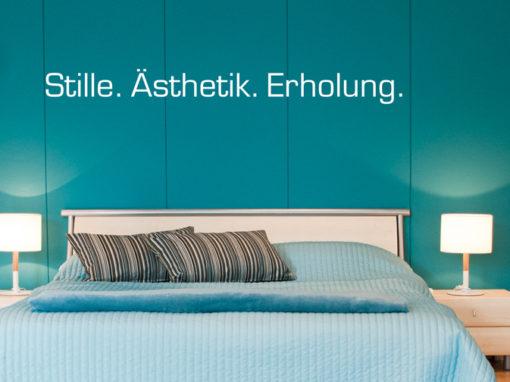 Sampurna GmbH, Schlangenbad