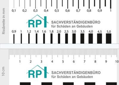 RPI Sachverständigenbüro, Wiesbaden